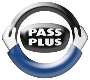 passplus_logo