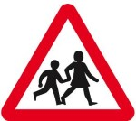 school-crossing1 (Custom)
